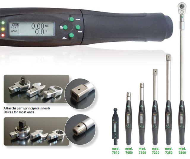 digital-torque-wrenches-7000-series